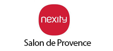 Nexity Salon de Provence